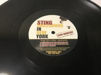 Englishman In New York 2006 Remix - doctone another planet