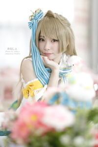 きるしぇ【First】 - taka-c's ふぉとらいふ Season2