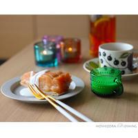 タルトタタン - HOSHIZORA DINING