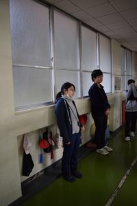 旅ムサ島根吉賀町3日目 - 武蔵野美術大学 旅するムサビプロジェクト