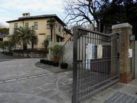 横浜そぞろ歩き・洋館巡り:べーリック・ホール&エリスマン邸 - 日本庭園的生活