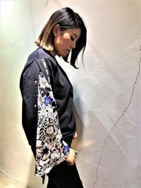 「MSGM」トレーナーのご紹介です♪ - 札幌セレクトショップ ユニークジーンセカンド ブログ  海外セレブファッション