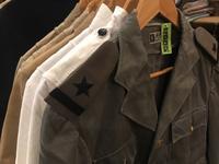 パリッとした雰囲気も新鮮です! (T.W.神戸店) - magnets vintage clothing コダワリがある大人の為に。