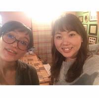 同郷 - maname blog