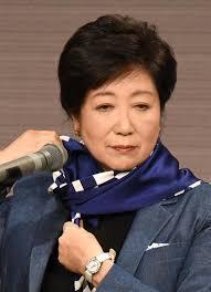 日本を息苦しくしている、変な出会い!出合い? - はっきりぶっちゃけ出合い系社会の道徳って何?