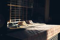 靴 - IN MY LIFE Photograph
