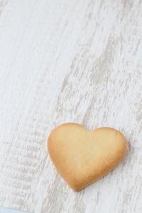 【満席になりました】小さなおうちcafe Fika×launaコラボイベントvol.6のお知らせ - launa パンとお菓子と日々のこと