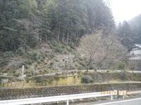 珪藻土室内完了:コンセント追加 - 名古屋市の不動産情報をお届けします。大丸屋不動産:古民家再生中!