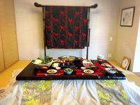 冬の料理教室開催中!メインは「ラム団子の2色薬膳鍋」 - Coucou a table!      クク アターブル!