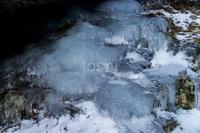 氷の川上村 - toshi の ならはまほろば