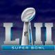 Super Bowl LII - Cooper's Chronicle