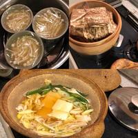 寒い日のお家ご飯 - 料理画報