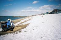 西海岸へ行ったとき、GR1sをポケットに入れていった。 #01 - Yoshi-A の写真の楽しみ