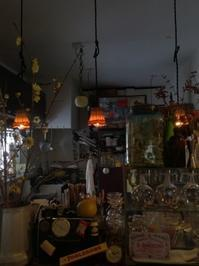 2月12日(月)は営業します - Arboreo  studio fotografico e caffe      『フォトスタジオと大人の小さなカフェ』