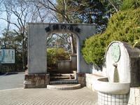童謡の里・龍野 - 浜千鳥写真館