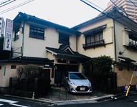 平井/花街/三業地 - 悦楽番外地