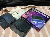 Super SD System 3その1 - ゴリゴリなおっさんの裏ゲームブログ(GORIO'S BLOG)