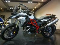 決算セール2018 始まりました - motorrad kyoto staff blog