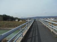 奈良盆地ぐるっとポタリング - funnybikes★blog