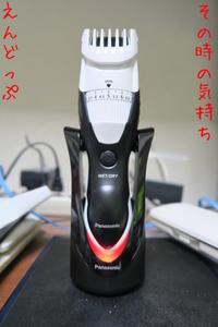 仙人 - doppler