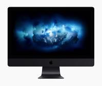 iMacProの壁紙 - ワイドスクリーン・マセマティカ