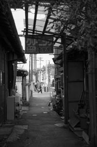 小路 - 小さな感動 Photo blog
