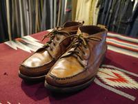 """"""" COLE HAAN COUNTRY """" MOCCASIN BOOTS!! - BAYSON BLOG"""
