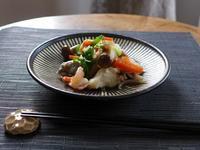 増渕さんのうつわ陶芸家さんも自宅用に求めに来られました♡ - bonton blog