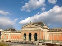 京都国立博物館「豪商の蔵」展覧会 - MOTTAINAIクラフトあまた 京都たより