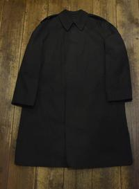 """U.S.NAVY"" ALL WEATHER COAT!!!!!! - Clothing&Antiques NoT"