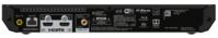 Sonyの新しい4K UHDプレーヤー「UBP-X700」が手頃で良さそう。 - Suzuki-Riの道楽