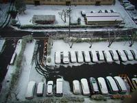 雪景色 - Day by  day