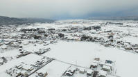 雪 - 無題