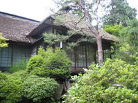 「木造建造物を受け継ぐための伝統技術」ユネスコ無形文化遺産へ - ワタシ流 暮らし方   ~建築のこと日常のこと~
