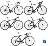 オルベア キャンペーンのご案内 - 自転車屋 サイクルプラス note