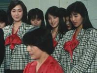 アルマーニの制服とは昔のテレビみたいな話 - 楽なログ