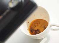 ハンドプレッソとはこんな道具です - お茶の水調理研究所