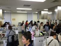 サカナ・サカナ・サカナグミ - 今日も食べようキムチっ子クラブ (我が家の韓国料理教室)