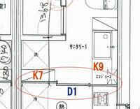 いえのえほん設計篇/東川モッキーノ、パーティション - 『文化』を勝手に語る