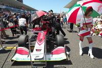 2018 KONDO Racing   SUPER Formula - 無題