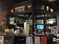 昭和の女が昭和を探す - tecoloてころのブログ