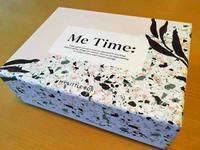 2月のMy Little Box が届きました。 - くりくりのいた午後 bis