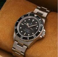 視認性に優れているロレックス腕時計コピー - 超激得大人気激安bf専門店