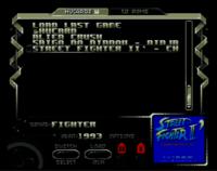 Super SD System 3その3 - ゴリゴリなおっさんの裏ゲームブログ(GORIO'S BLOG)