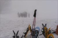 Winter Sports - フォトな日々