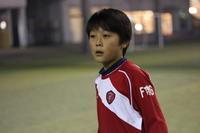 トップクラス - Perugia Calcio Japan Official School Blog
