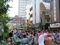 日本に来るフランス人たち - ときどき日誌 sur NetVillage