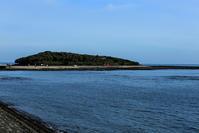 貝の島 - memory