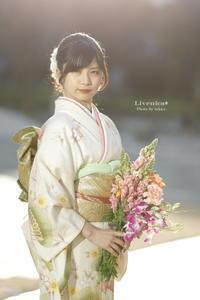 Livenica* 【First】 - taka-c's ふぉとらいふ Season2
