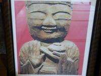 円空仏を訪ねて。三重県菰野町・明福寺さんへ。 -  「幾一里のブログ」 京都から ・・・